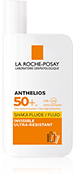La Roche Posay Anthelios Fluido Invisibile SPF50+ 50ml