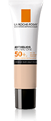 La Roche Posay Anthelios Mineral one SPF50+30ml n'1 Light