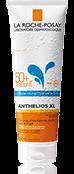 La Roche Posay Anthelios XL SPF 50 + Crema Gel solare pelle bagnata Tubo 250ml