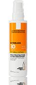 La Roche Posay Anthelios Spray Invisibile SPF30 200ml