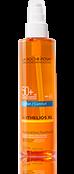 La Roche Posay Anthelios XLSPF 50+ Olio Nutriente Invisibile Comfort 200ml
