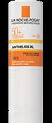 La Roche Posay Anthelios XL SPF 50+ Zone Sensibili 9g