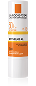 La Roche Posay Anthelios XL SPF 50+ Labbra 3ml