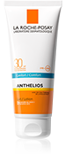 La Roche Posay Anthelios SPF 30 Latte vellutato 100ml