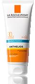 La Roche Posay Anthelios SPF 30 Latte vellutato 250 ml