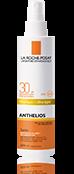 La Roche Posay Anthelios SPF 30 Spray 200ml