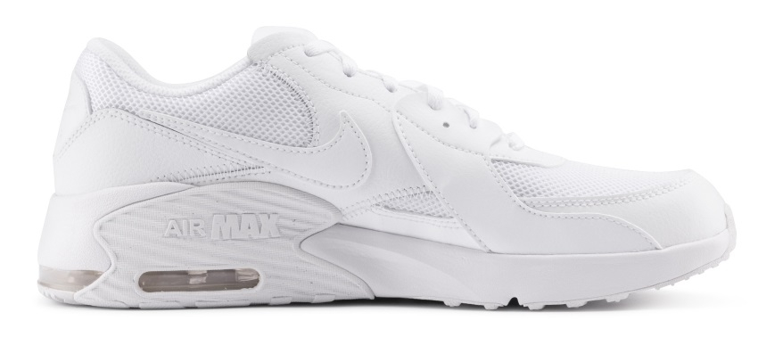 Nike Air Max EXCEE CD6894-100WHITE/WHITE  -8