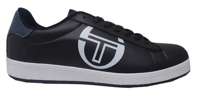 Sneaker Uomo Sergio Tacchini STM014500-04  -8