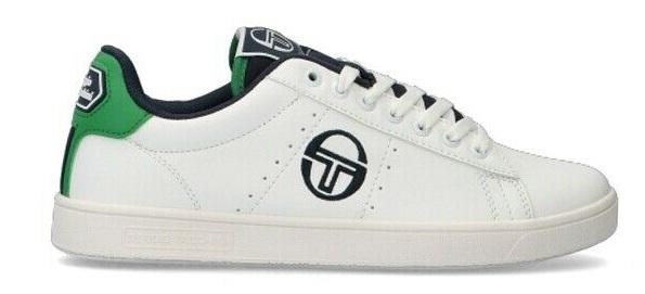 Sneaker Uomo Sergio Tacchini STM014030-01  -8