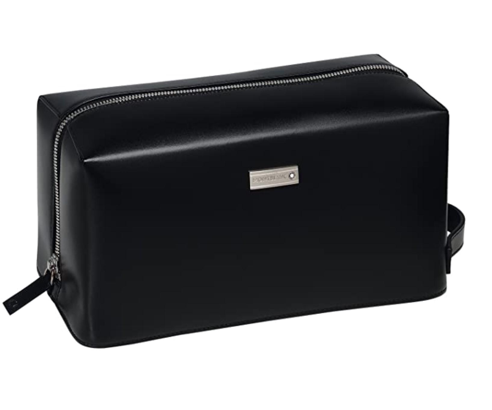 Montblanc 101875 Toiletry Bag