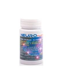 La Scienza Infusa Neurofaster 30 Capsule