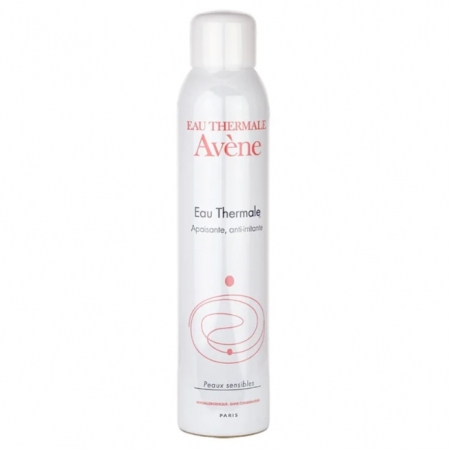 Avene Acqua Termale Spray 300 ML