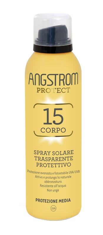 Angstrom Spray corpo 15