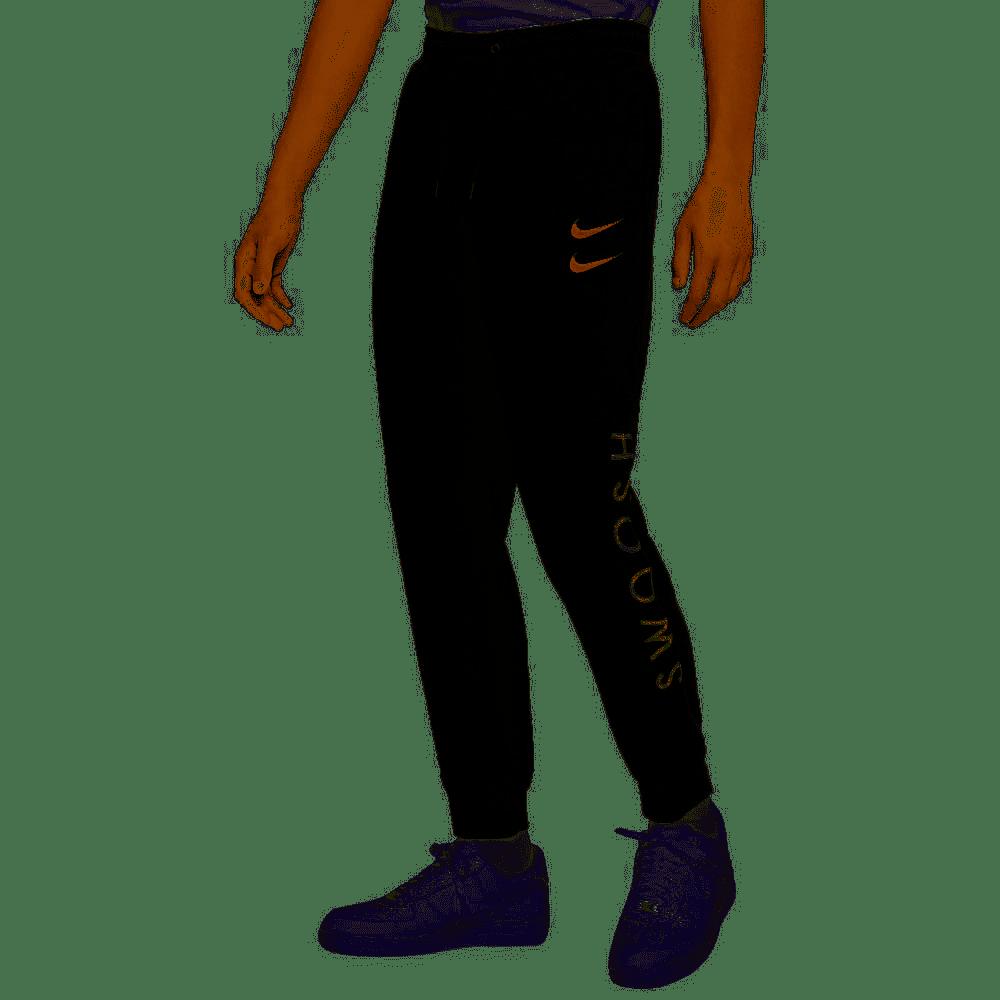 Pantaloni Nike Sportswear Swoosh Uomo CU3915-011  -9