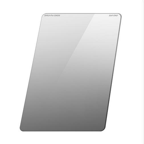 Filtro SGND8 quadrato soft