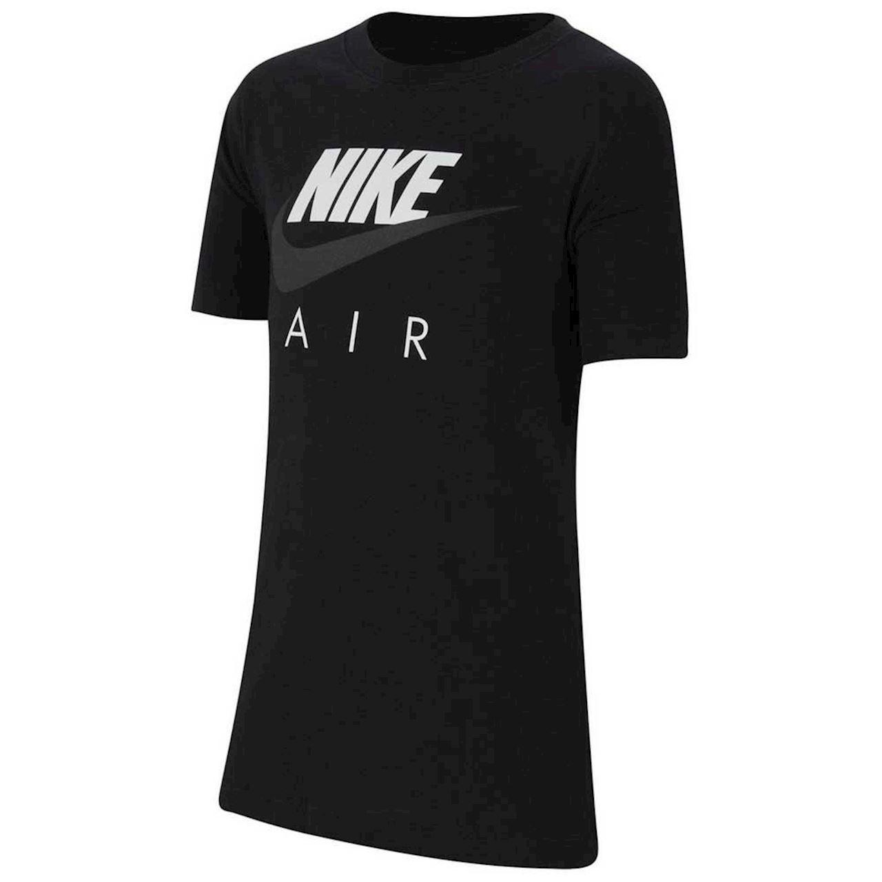 T-Shirt Nike Sportswear CZ1828-010  -9