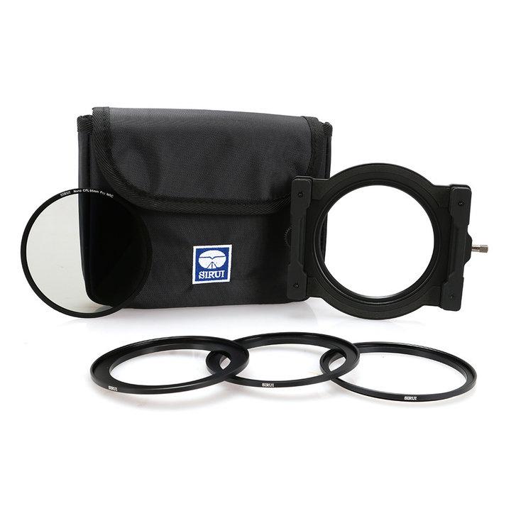Porta filtro NDH100-82