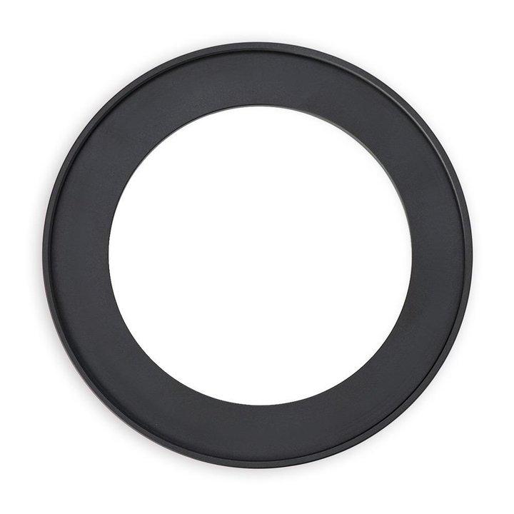 Anello adattatore NDA8255