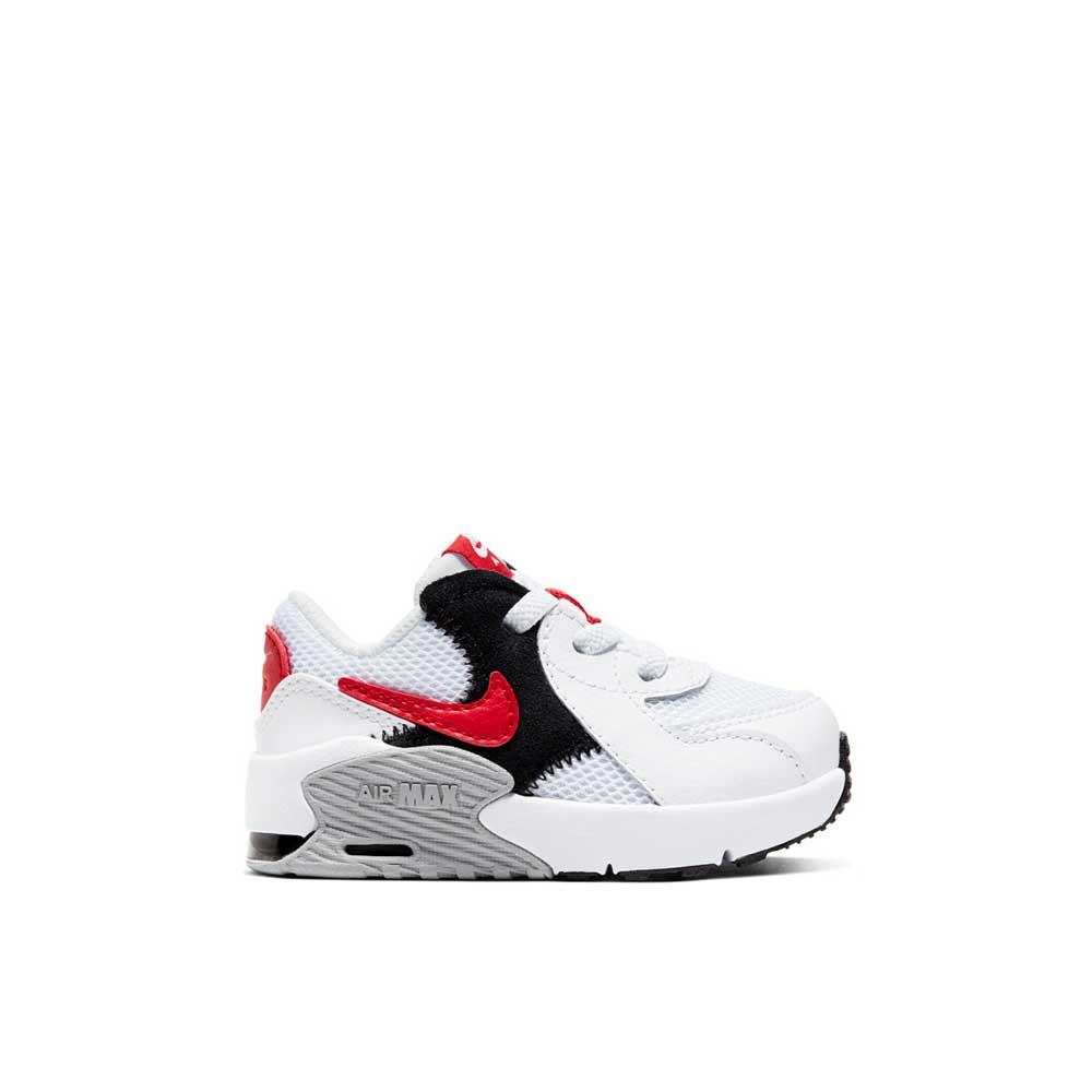 Nike Air Max ExceeRed  Junior Td