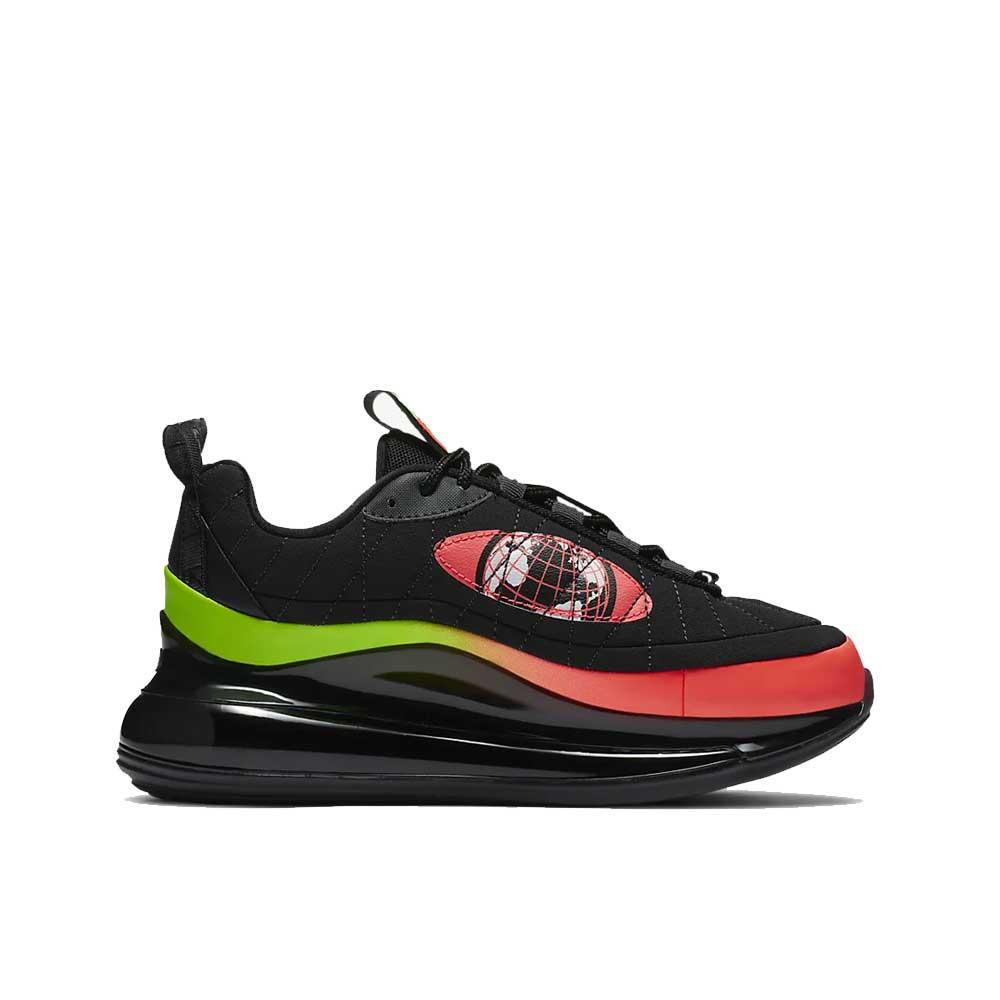 Nike MX 720 818 Unisex