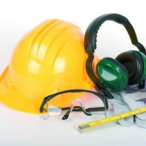 Corso di aggiornamento sicurezza dipendenti (rischio medio-alto) 6h - ONLINE