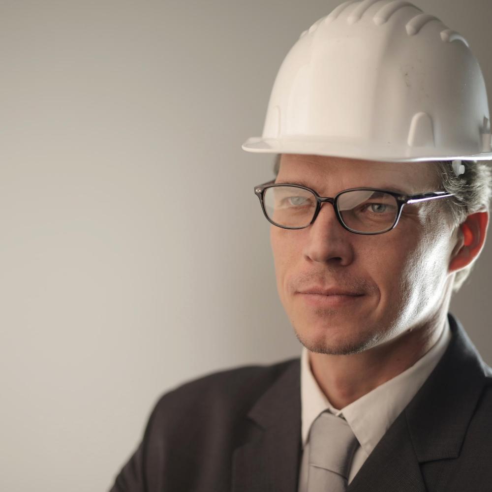 R.S.P.P. DDL - Modulo Normativo e Gestionale per aziende a Rischio Basso 8h - ONLINE