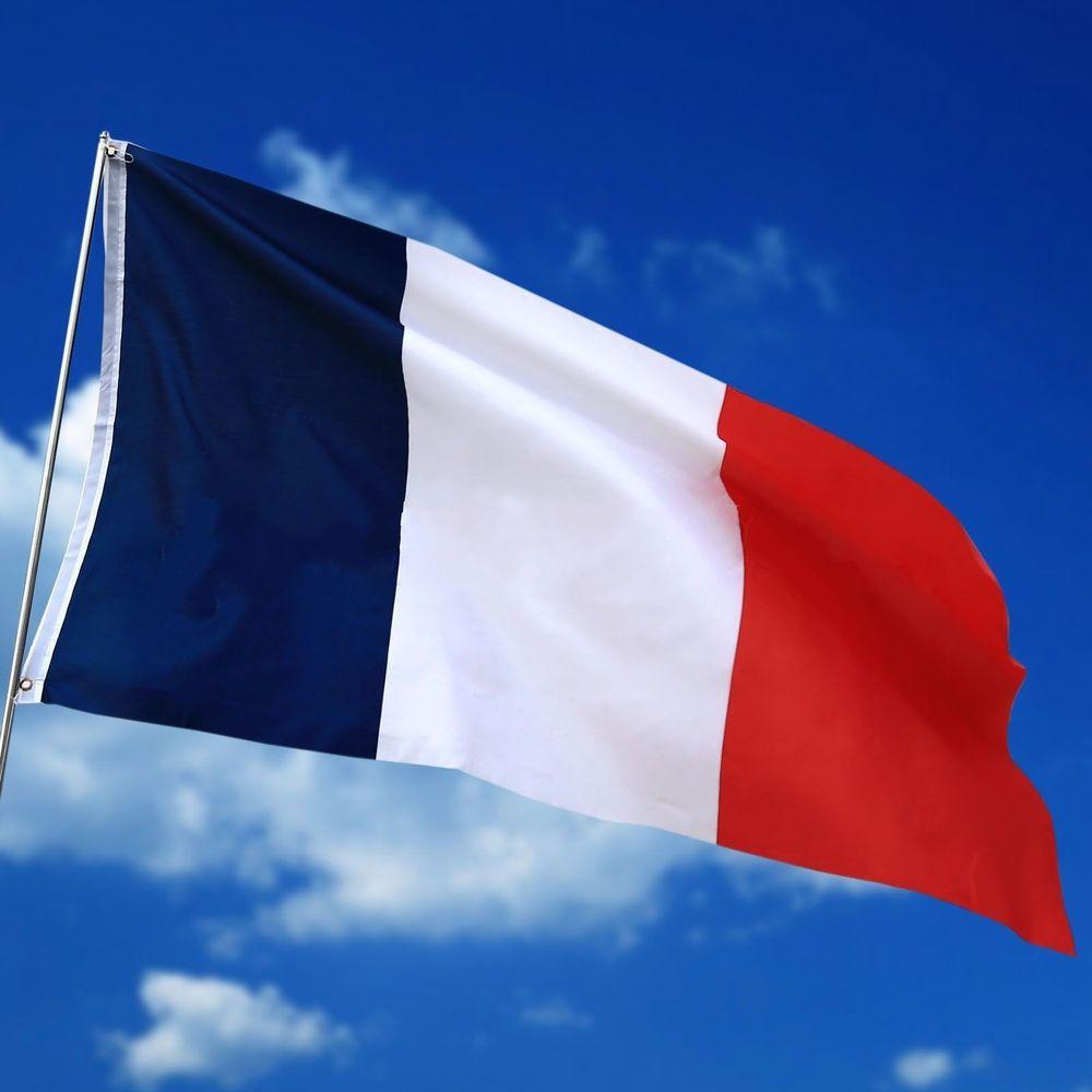 Corso di lingua Francese 120h - 6 livelli ONLINE