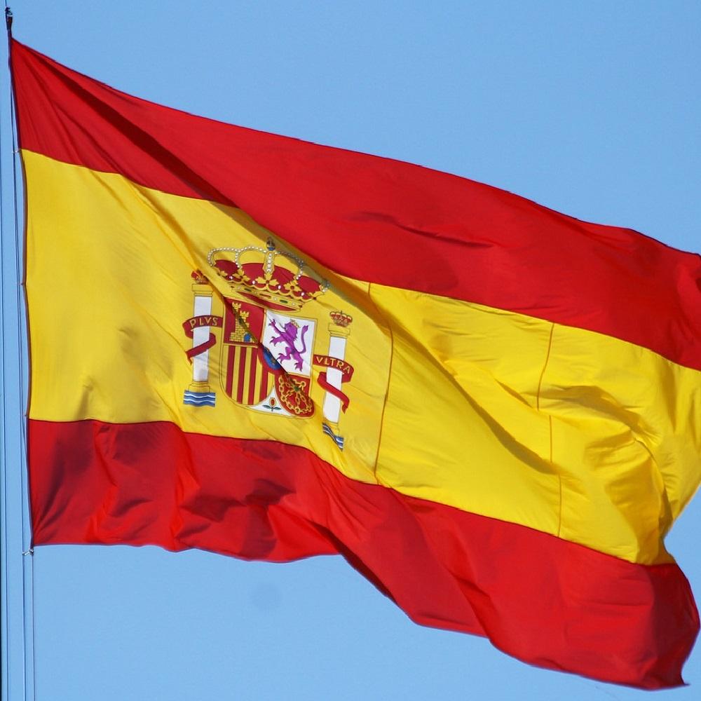 Corso di lingua Spagnola 120h - 6 livelli - ONLINE