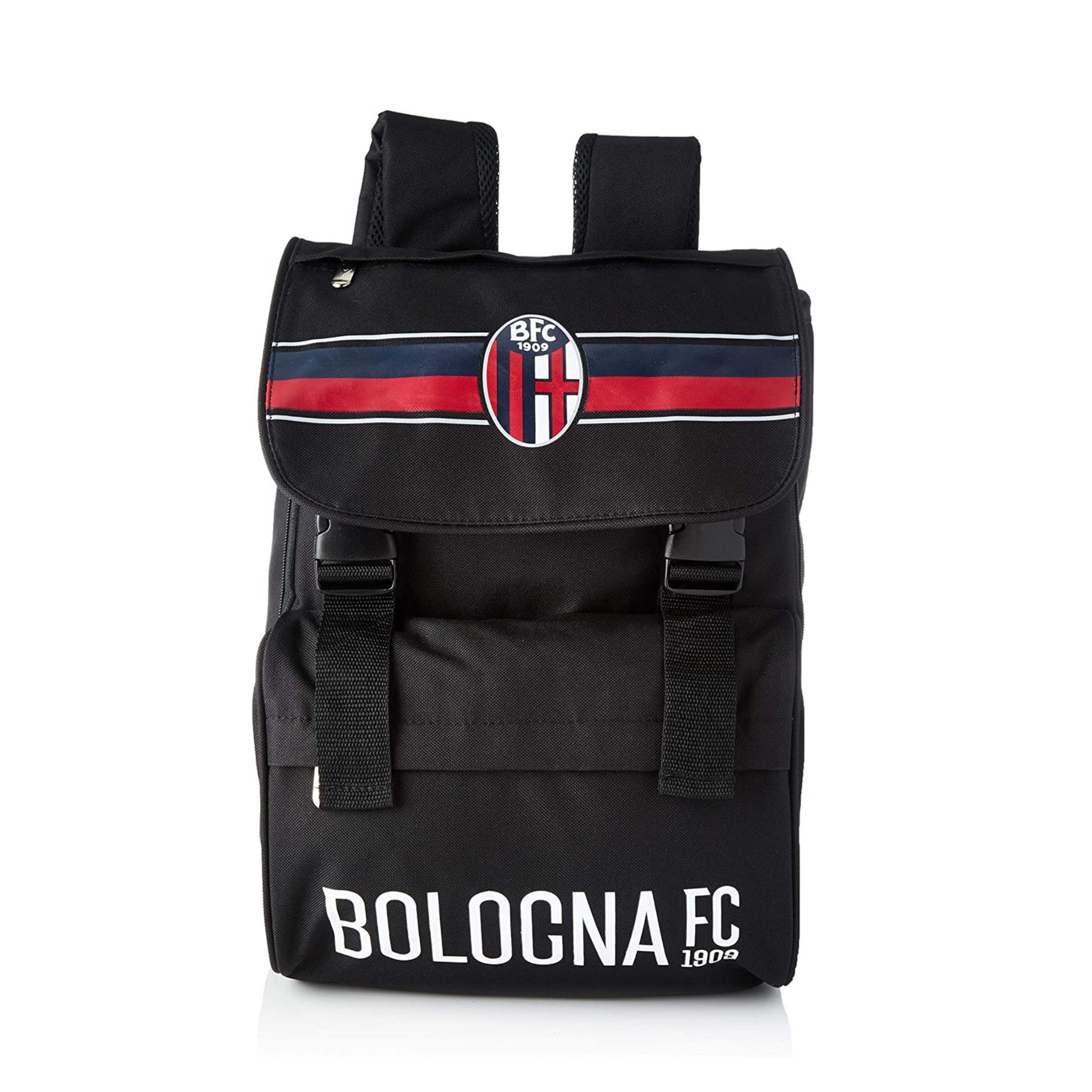 Bologna Fc ZAINO SCUOLA