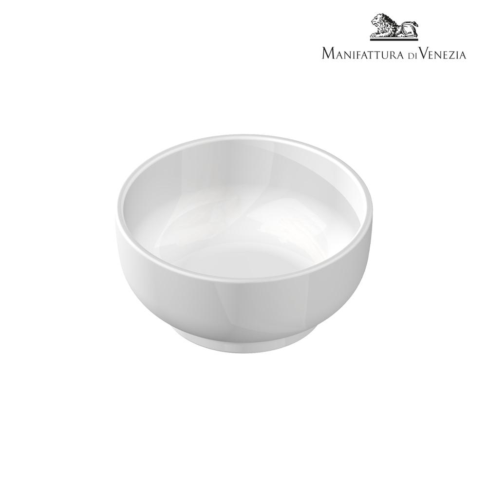 Bolo rotondo bianco cm 7 | Finger Food