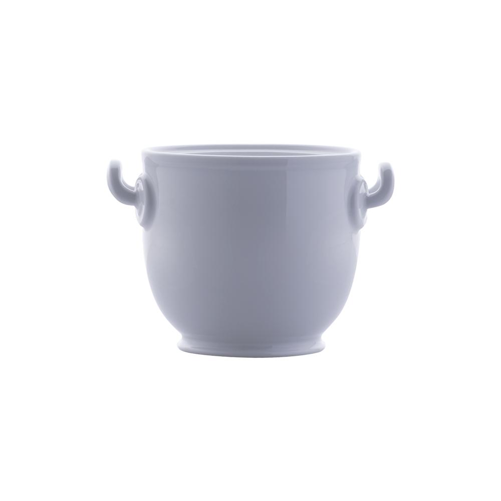 Piccolo vaso/centrotavola