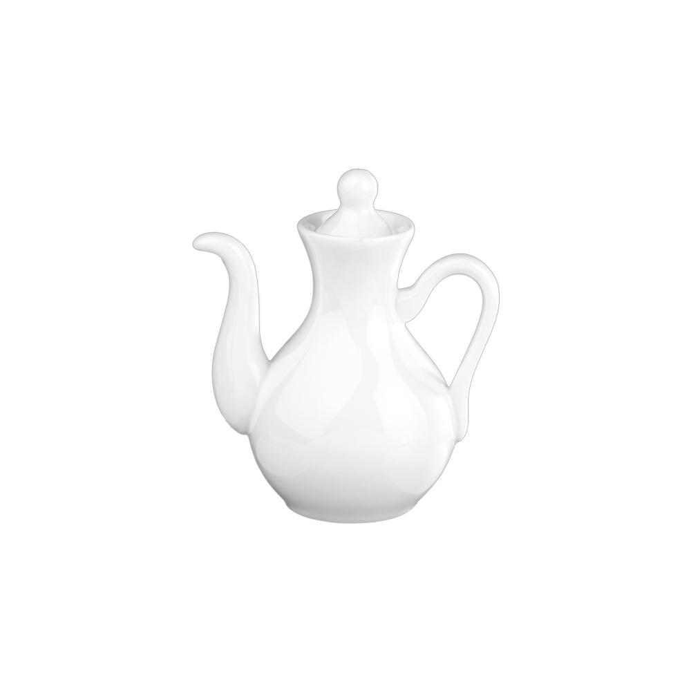 Ampollina soia e aceto con coperchio cc 110 | Asian Collection