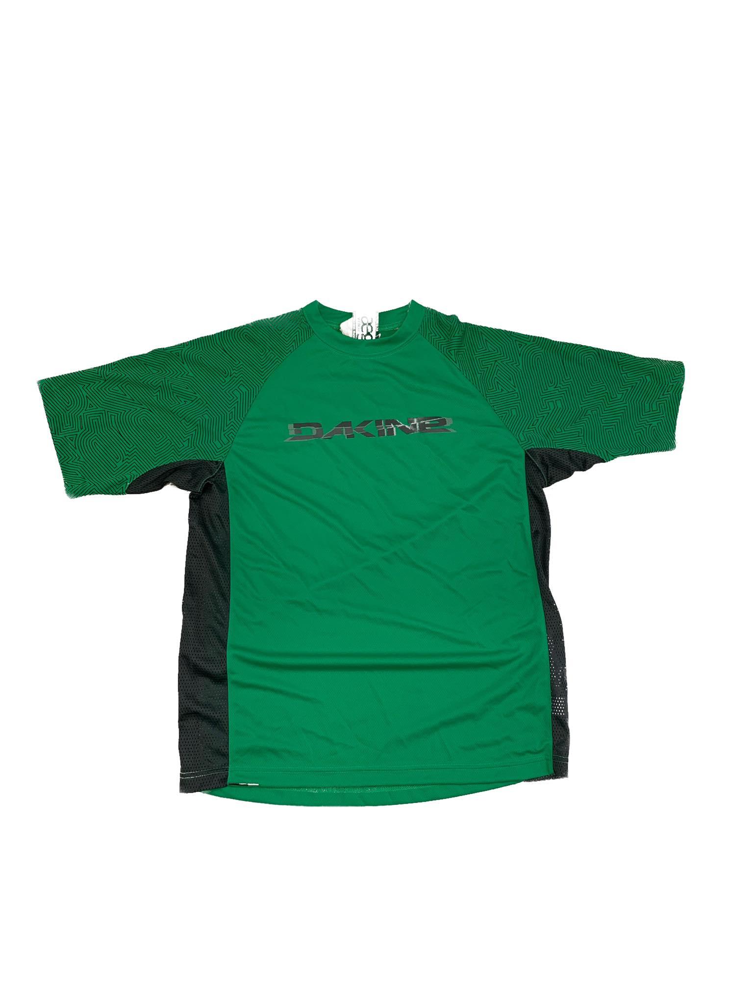 Shirt Bike Dakine Downhill ( More Colors )