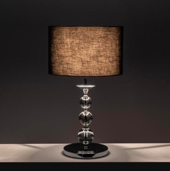 LAMPADA GIUDITTA | STONES