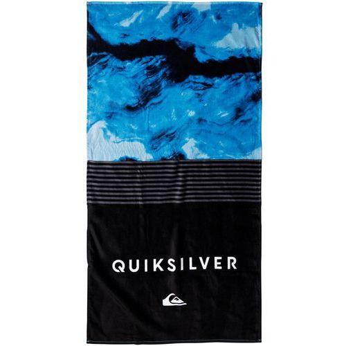 Telo mare Quiksilver Freshness cm 150X80