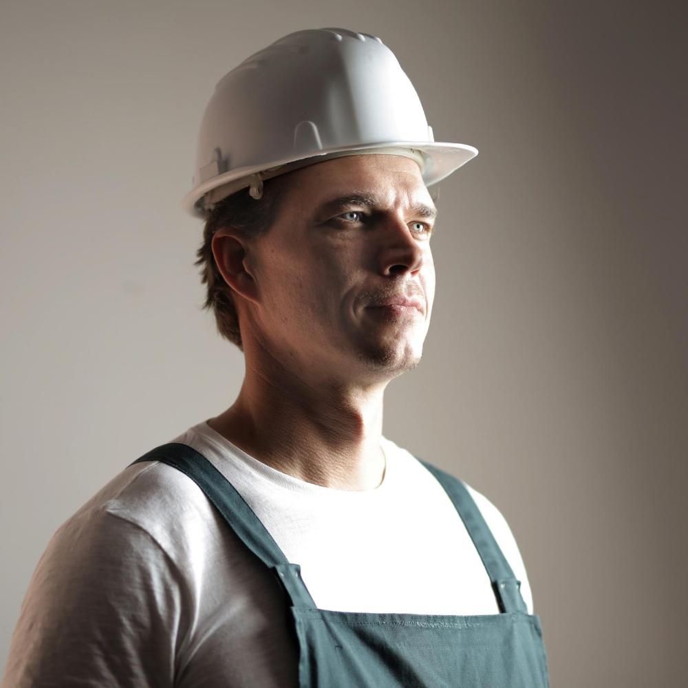R.L.S. - Rappresentante sicurezza dei lavoratori (D.Lgs.81/08) 32h - ONLINE
