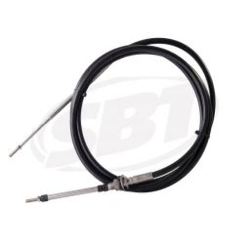 CABLE STEERING BRP