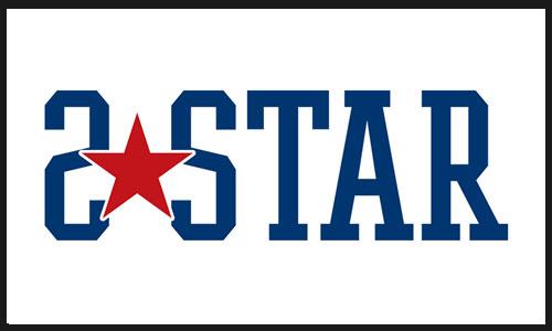 Parisi Calzature - 2 Star