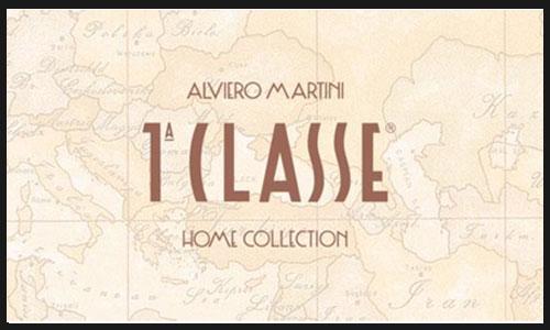 Parisi Calzature - Alviero Martini