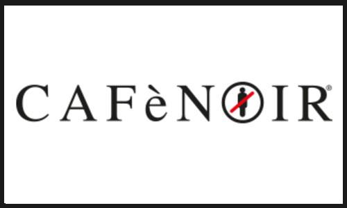 Parisi Calzature - Cafe' Noir
