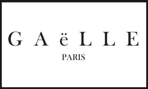 Parisi Calzature - Gaelle Paris