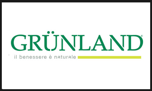 Parisi Calzature - Grunland
