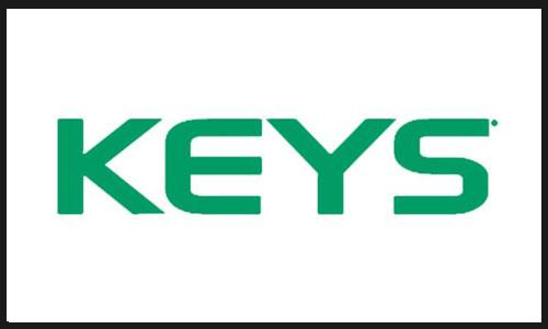 Parisi Calzature - Keys