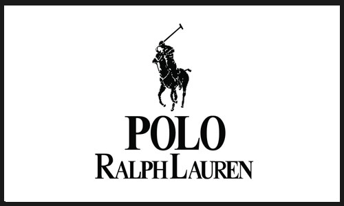 Parisi Calzature - Polo Ralph Lauren