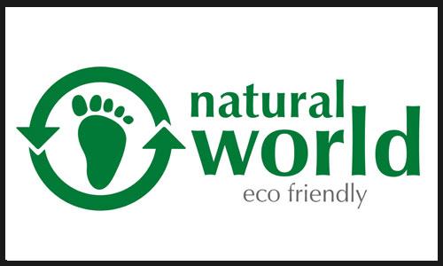 Parisi Calzature - Natural World