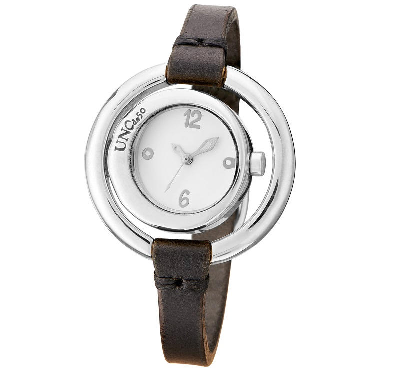 UNOde50 Orologio Relojes, Time is on my side
