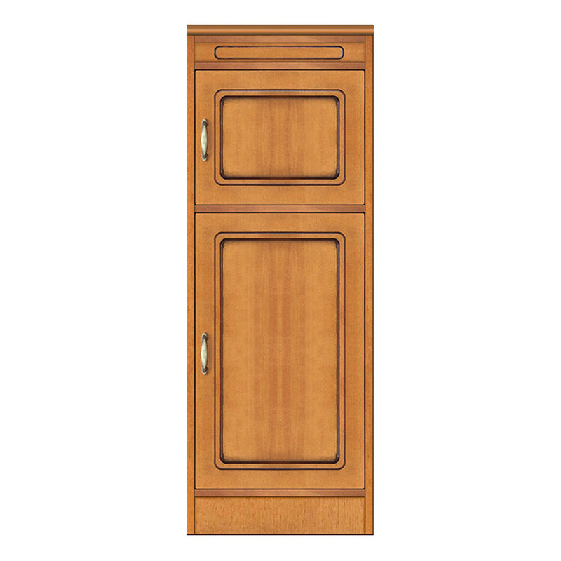 Compos collection - 2-door cabinet