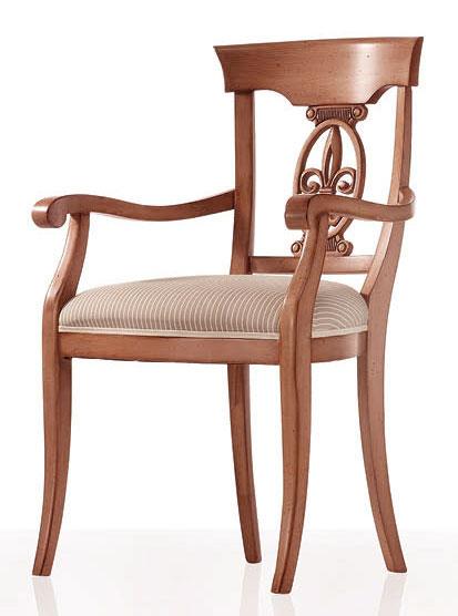 Head table chair Light Style