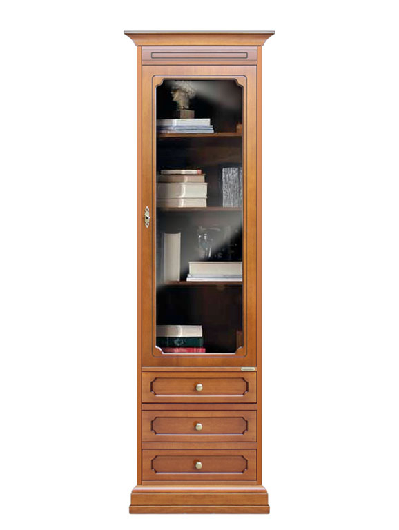 Display cabinet Molly
