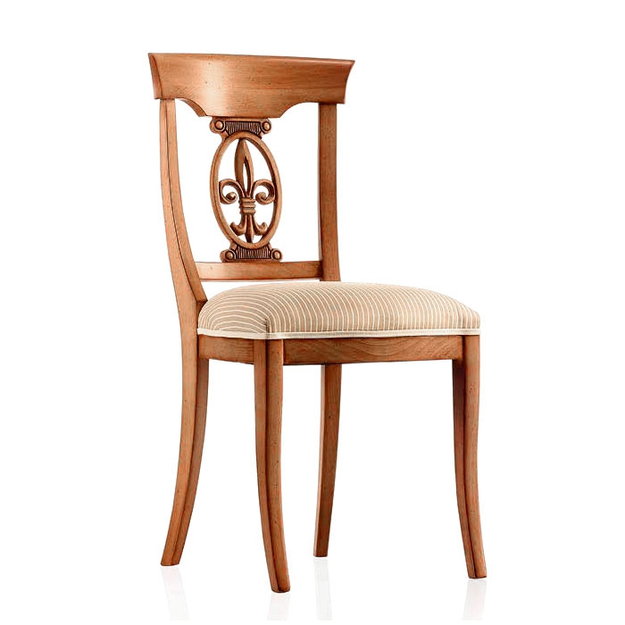 Light Style chair